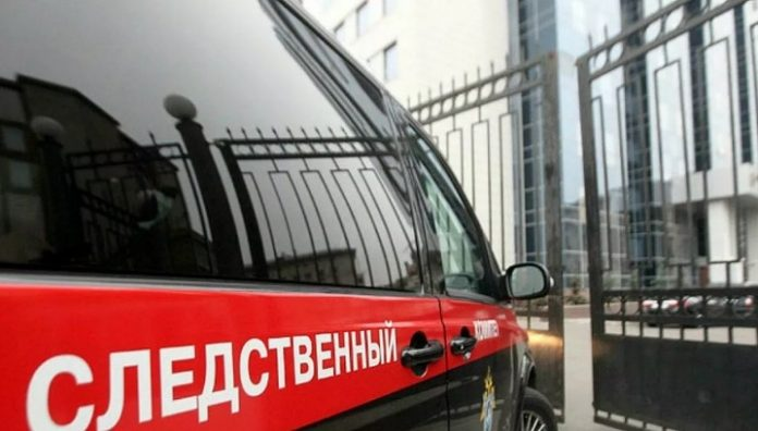 Kidnapped in Moscow on 6-year-old boy was found in the Lipetsk region