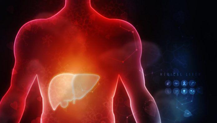 Not only alcoholism: how to understand what your liver needs help