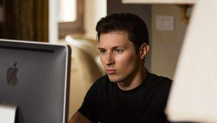 Pavel Durov commented on the unlock Telegram in Russia