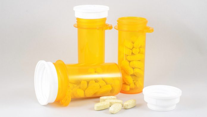 Psychotropic drugs will not be sold online