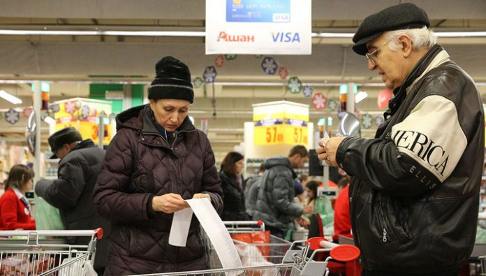 Roskoshestvo clarified how to get a refund for a product that was bought