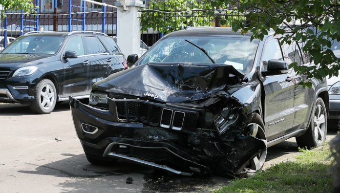 The chief psychiatrist of the Ministry of health told how much you could drink Efremov before the accident