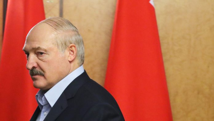 The President of Belarus approved the new composition of the government