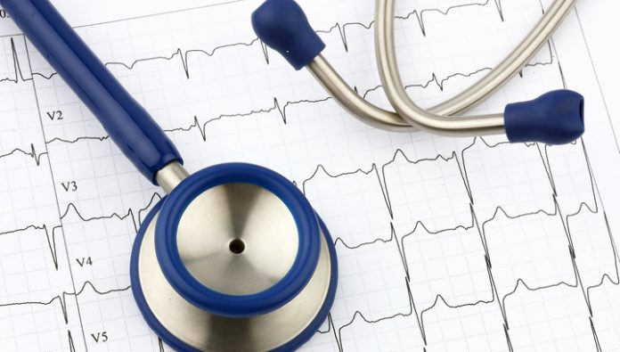 The risk of arrhythmia and not only these dietary Supplements that are just impossible to buy