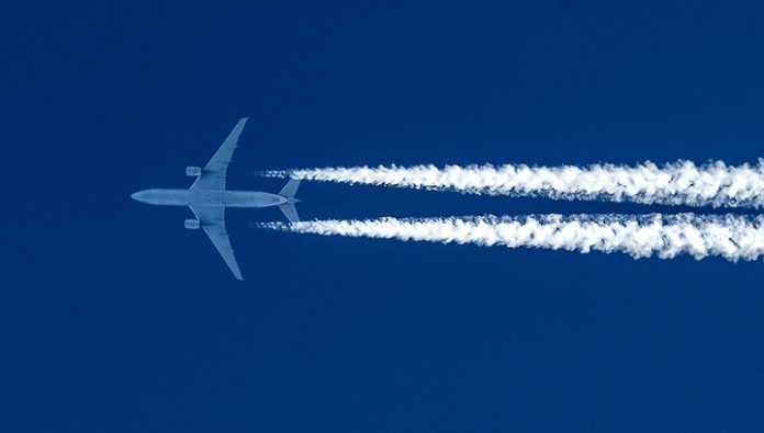 The transport Minister said when it will resume international flights