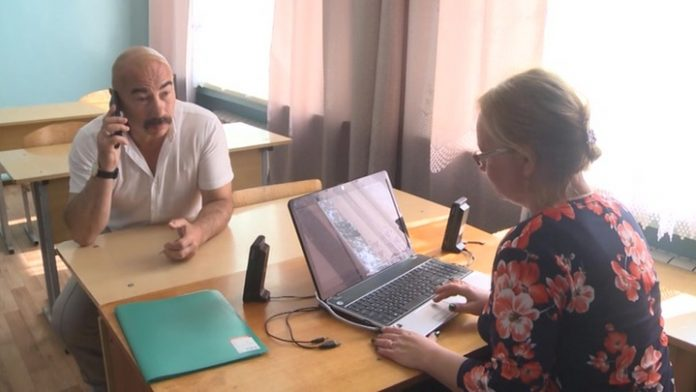 National projects: high-speed Internet to the farthest corners of Transbaikalia